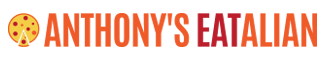 Anthony's Eatalian Logo